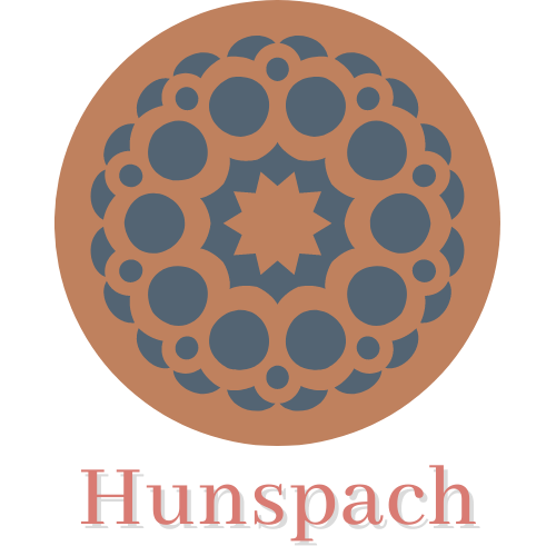 Hunspach