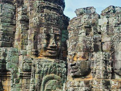 Quelles sont les civilisations les plus anciennes ?