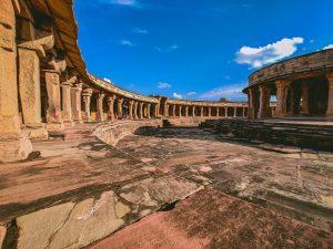 monument-inde