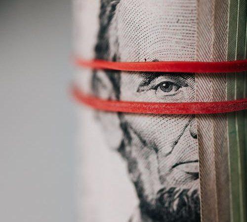 Géopolitique et investissement: faut-il craindre les fonds souverains?
